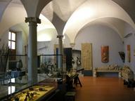 immagine di Museo Stefano Bardini