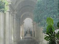 immagine di Galleria Prospettica