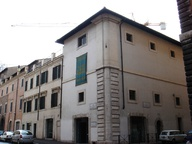 immagine di Museo Nazionale Romano Crypta Balbi