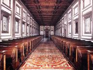 immagine di Sala di lettura