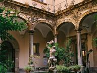 immagine di Museo Regionale Archeologico Antonio Salinas