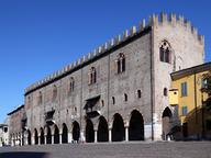 immagine di Complesso Museale Palazzo Ducale di Mantova