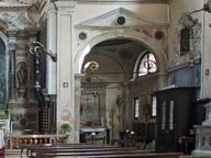 immagine di Cappella Gussoni