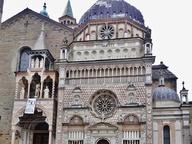 immagine di Cappella Colleoni