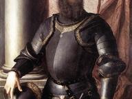 immagine di Ritratto di Stefano IV Colonna