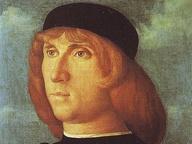 immagine di Giovanni Bellini