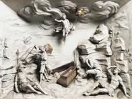 immagine di Battaglia di Lepanto