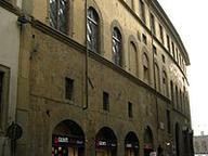 immagine di Palazzo Guicciardini