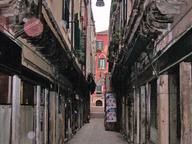 immagine di Calle del Paradiso
