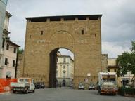 immagine di Porta San Frediano