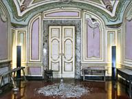 immagine di Terremoto in Palazzo