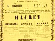immagine di Teatro della Pergola