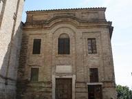 immagine di Cappella di San Severo