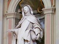 immagine di Santa Teresa