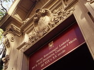 immagine di Museo Boncompagni Ludovisi per le Arti Decorative