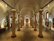 immagine di Museo del Duomo di Milano