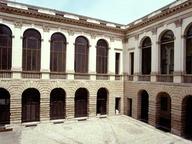 immagine di Palazzo Thiene