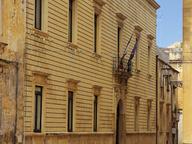 immagine di Palazzo Loffredo-Adorno