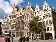 immagine di Grote Markt (Mercato Grande)