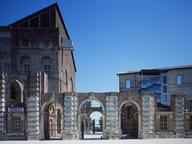 immagine di Castello di Rivoli – Museo d'Arte Contemporanea
