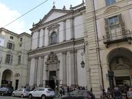 immagine di Chiesa di San Francesco da Paola
