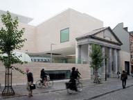 immagine di M-Museum