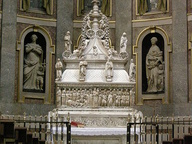 immagine di Arca di San Domenico