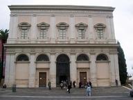 immagine di Scala Santa
