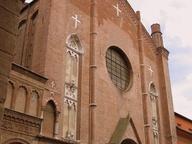immagine di Chiesa di San Giacomo Maggiore