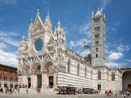 immagine di Cattedrale di Santa Maria Assunta (Duomo di Siena)