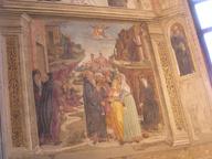 immagine di San Nicola da Tolentino