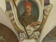 immagine di Monumento Funebre del Cardinal Matteo d'Acquasparta