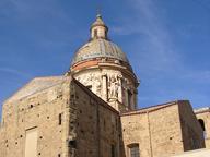 immagine di Chiesa del Carmine