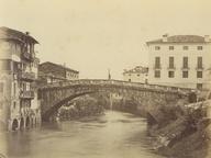 immagine di Ponte San Michele