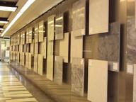 immagine di Museo Civico del Marmo