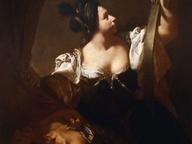 immagine di Giuditta e Oloferne