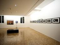 immagine di Fondazione Bevilacqua La Masa – La Galleria di Piazza San Marco
