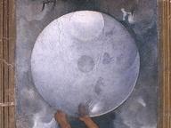 immagine di Giove, Nettuno e Plutone