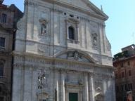 immagine di Chiesa di Santa Maria in Vallicella o Chiesa Nuova