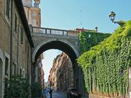 immagine di Via Giulia