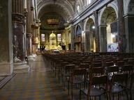 immagine di Chiesa Santo Stefano Maggiore