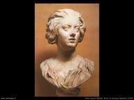 immagine di Busto di Costanza Bonarelli