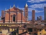 immagine di Basilica Metropolitana di San Pietro