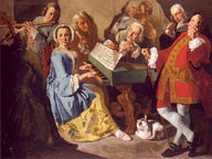 immagine di Concerto