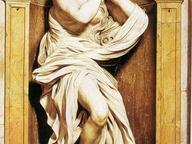 immagine di Santa Maria Maddalena