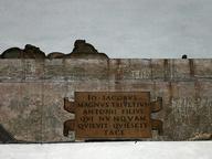 immagine di Cappella Trivulzio