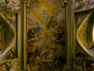 immagine di Trionfo Ordine Francescano