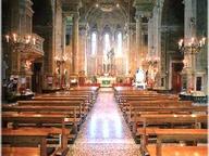 immagine di Chiesa di San Paolo