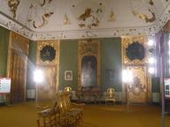immagine di Palazzo Alliata di Villafranca