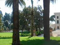 immagine di Villa Torlonia
